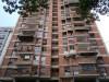 Apartamento en venta en Maracay, av. Constitucion, codflex11-5269