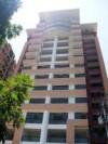 Apartamento en Venta El Parral Edo Carabobo cód. 11-6518