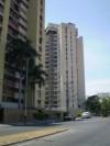 Apartamento en venta en Maracay, urb. El Centro, codflex11-4160