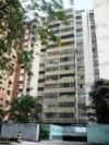 Apartamento en Venta  Prebo I Edo Carabobo c�d. 12-88