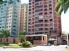 Apartamento en venta en Maracay, Base Aragua