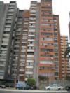 Apartamento  en Venta Av. Bol�var Edo Carabobo c�d. 12-1809