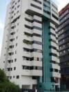 Apartamento  en Venta El Parral Edo Carabobo c�d. 12-1979