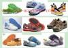 al por mayor zapatos deportivos Nike, Adidas, Puma, Jordan