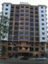 Apartamento en Venta El Bosque Edo Carabobo c�d. 12-2110