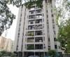 Amplio Apartamento, muy bien conservado consta de 4 habitaciones, cómoda sa