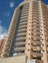 Apartamento  en Venta Las Chimeneas Edo Carabobo cód. 12-2526