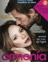 Revista Armonia