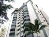 Apartamento   en Venta  Valles de Camoruco  Edo Carabobo cód. 12-2694