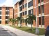 Apartamento en venta en Maracay, Bosque Alto, codflex12-3507