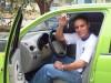otorgamiento de creditos para vehiculos (ENTREGAS SIN SORTEO)