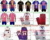 jerseys al por mayor de fútbol y baloncesto Real Mardrid