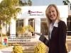 Oportunidad de adquirir tu Propia Franquicia Personal Inmobiliaria