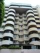 Apartamento en venta prebo iedo carabobo cód. 12-7177