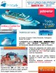 Cruceros sin visa, cruceros por el caribe sin visa americana,cruceros